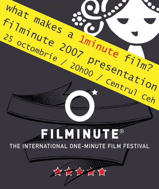 filminute2007.jpg