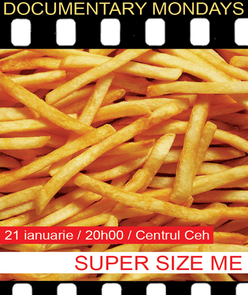 supersizeme.jpg