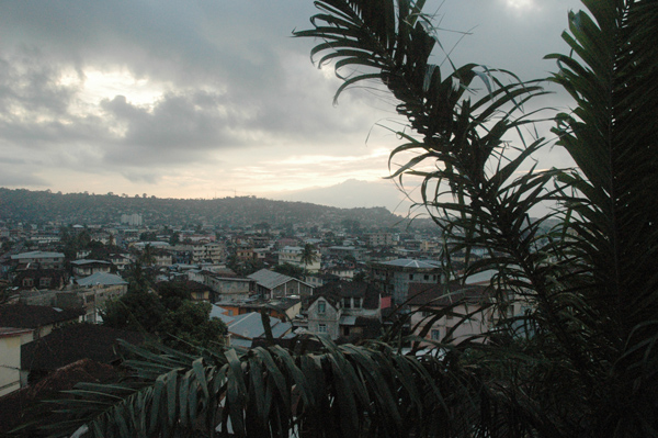 freetown04.jpg