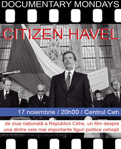 citizen-havel_-ro.jpg