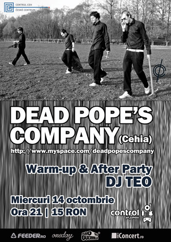 deadpopes-afis.jpg