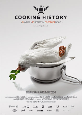 cooking_history_poster.jpg