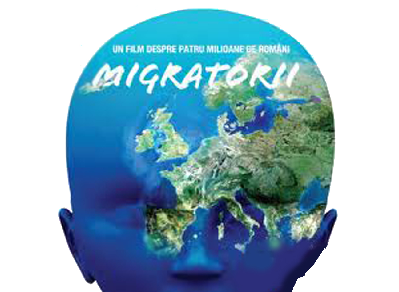migratorii-blog.jpg