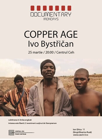 Copper age 24 fun-01