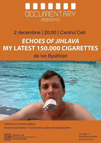 150.000 cigarettes-web