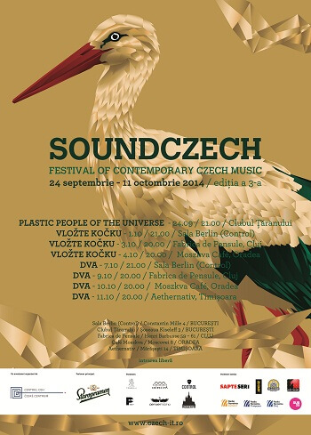soundczech-web