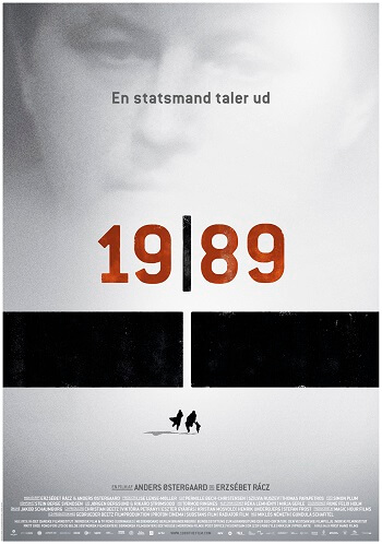1989_POSTER
