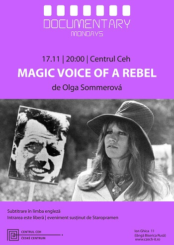 Magic Voice of a Rebel-01