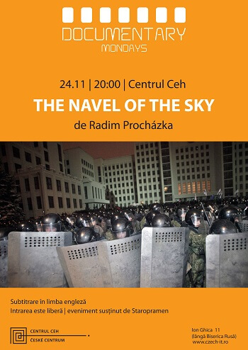 Navel of the sky-01