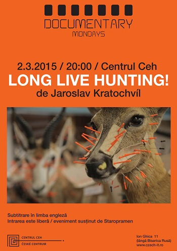 Long Live Hunting!-SMALL