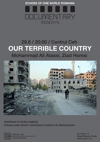 Our terrible country-01