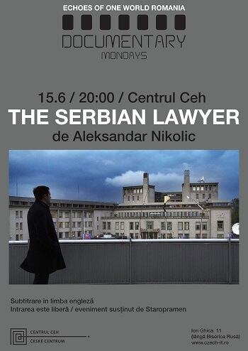 The Serbian Lawyer-01
