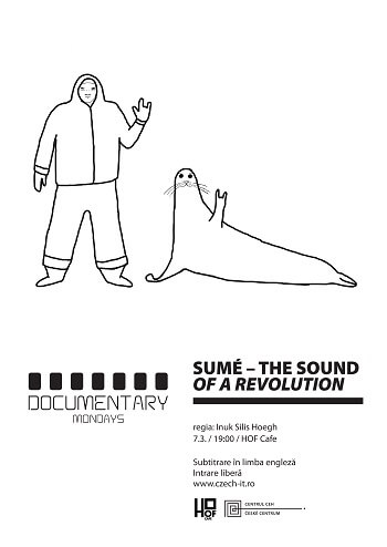 Sume, the sound of revolution-web